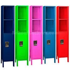 Best Kids Lockers For Sale Images On Pinterest Kids Locker - Kids room lockers