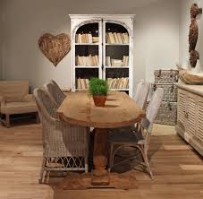Rustic Vintage Dining Area Dining Room Wonderful Kitchen Table Sets Collection For Dining