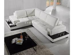 canape avec rangement canapé d angle avec rangement intérieur déco