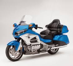 honda motors philippines motorcycles brands in usa inspirational top 10 underbone