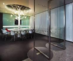 mida honours ogilvy mather s kuala lumpur office designcurial