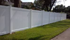 fence backyard fences designs stunning aluminum privacy fence