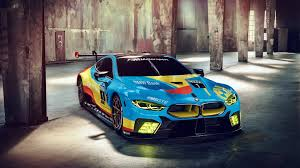 bmw supercar m8 bmw m8 digitally decked out in art car livery