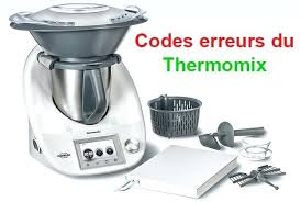 appareil de cuisine cuisine vorwerk thermomix prix appareil de cuisine vorwerk