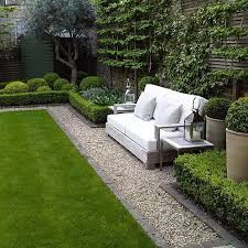 backyards gorgeous small backyard courtyard designs 118 best we green there is nothing better than beautiful