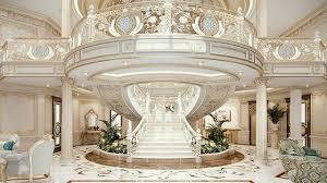dream house design bespoke villa interior design in dubai by luxury antonovich design