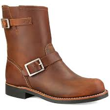 women s short motorcycle boots red wing short engineer boots women u0027s evo