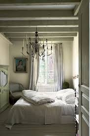 bedroom inspiration pictures bedroom inspiration farrow ball