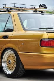 nissan sentra xe 1995 dawgproductions 1995 nissan sentra specs photos modification