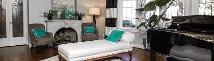 Interior Design Dallas Tx by Faye Smith Interior Design Dallas Tx Us 75205