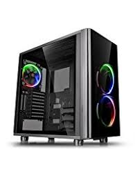 cheap gaming pc black friday amazon computer cases amazon com