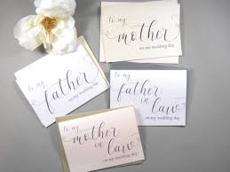 Wedding Day Card Wedding Day Cards U0026 Wedding Greeting Cards Long Shadow Paper Co