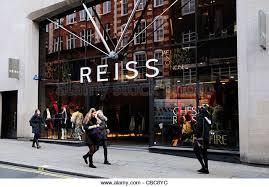 womens clothing shop stock photos u0026 womens clothing shop stock