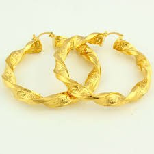 hoops earrings india compare prices on hoops earrings india online shopping buy low
