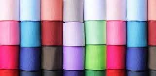 cheap grosgrain ribbon grosgrain ribbon wholesale solid grosgrain ribbon at cheap