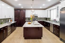 Cheap Kitchen Cabinet  Cheap Kitchen Cabinets Ontario Inspiring - Cheap kitchen cabinets ontario