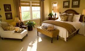 living room bedroom lighting ideas and styles beautiful modern