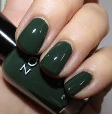zoya cashmeres nail polish collection swatches u0026 review fall