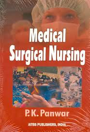 medical surgical nursing pb buy medical surgical nursing pb by