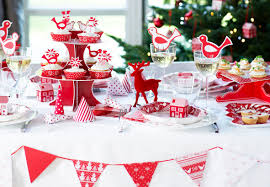 picture of singapore christmas ornaments all can download all