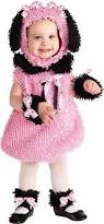 Pink Halloween Costumes The 25 Best Halloween Costumes For Infants Ideas On Pinterest