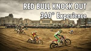 youtube motocross racing videos motocross chaos red bull knock out 360 pov experience youtube
