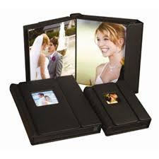 Photo Album For 8x10 Pictures Pro Photo Album 8x10 Black Gift Specifications