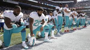 What Is The Flag Code Can Nfl Teams Legally Fire Football Players Who Take The Knee As