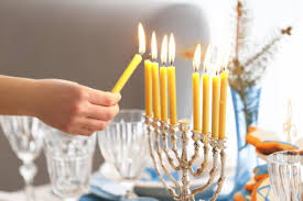 jewish thanksgiving jokes fun facts you didn u0027t know about the holiday season reader u0027s digest