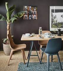 Best  Ikea Living Room Chairs Ideas On Pinterest Bedroom - Living room chairs ikea