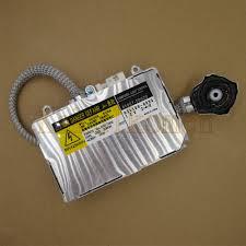 lexus xenon headlights online get cheap toyota lexus xenon ballast aliexpress com