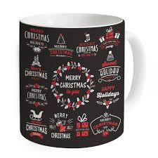 compare prices on christmas mug designs online shopping buy low