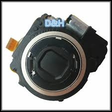 online buy wholesale nikon coolpix replacement parts from china