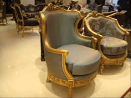 french italian living room sets benches sofas houston dallas tx