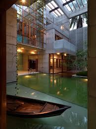 sa residence dhaka bangladesh architecture cities homes