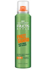 best 20 anti frizz spray ideas on pinterest hair frizz diy