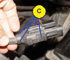 2003 hyundai santa fe radiator tech tip hyundai engine overheating concerns
