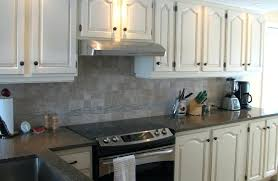 peinturer comptoir de cuisine cuisine peindre comptoir de cuisine peindre comptoir de and