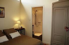 chambre d hotes metz chambre beautiful maison chambres d hotes à vendre hd wallpaper