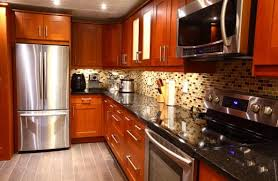 buy kitchen cabinets online ready to assemble low cost