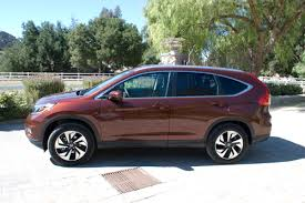 how much is a honda crv 2015 2015 honda cr v drive best car reviews and lease deals