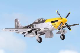 51d mustang aliexpress com buy fms rc airplane 1700mm 1 7m p51 p 51d mustang