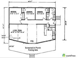 2 storey house plans glamorous 2 story pole barn house plans contemporary best idea