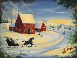 jingle bells lyrics christmas song music jingle bells print