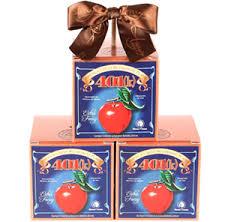 where to buy caramel apples in bulk gourmet business gifts bulk caramel apples s gourmet apples