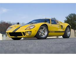 ford gt40 mk iii safir 1992 ford gt40 rear 1000 images about