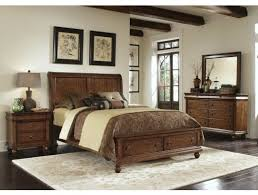 Best Max Furniture Bedroom Images On Pinterest  Beds - Home max furniture