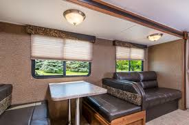 conquest lite light weight trailers gulf stream coach inc
