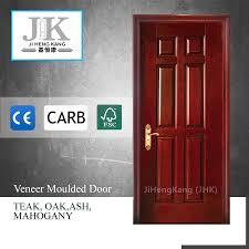 list manufacturers of wooden double panel doors design buy wooden