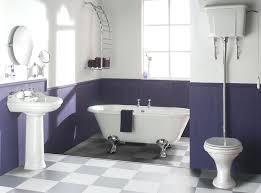 bathroom colour scheme ideas color scheme for bathroom bathroom color ideas scheme